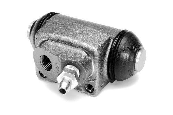 Cylindre de roue BOSCH 0 986 475 776 (X1)