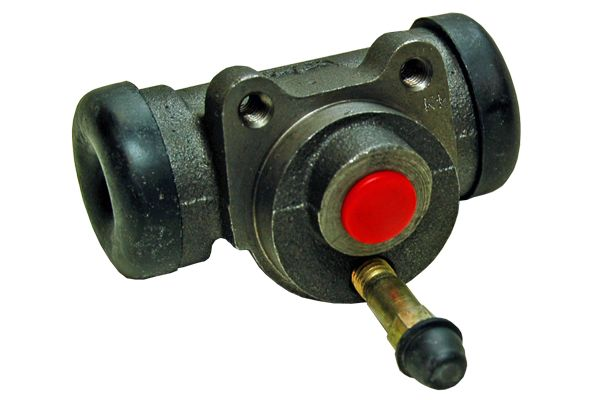 Cylindre de roue BOSCH 0 986 475 779 (X1)