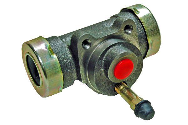 Cylindre de roue BOSCH 0 986 475 782 (X1)