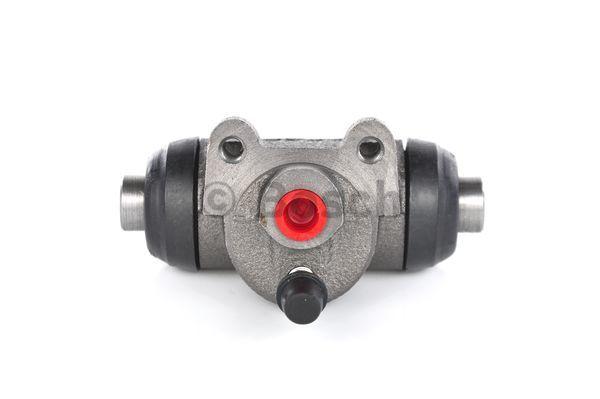 Cylindre de roue BOSCH 0 986 475 837 (X1)