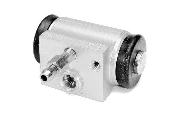 Cylindre de roue BOSCH 0 986 475 870 (X1)
