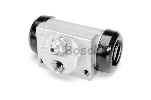 Cylindre de roue BOSCH 0 986 475 905 (X1)