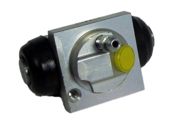 Cylindre de roue BOSCH 0 986 475 987 (X1)