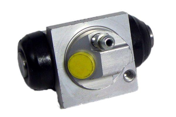 Cylindre de roue BOSCH 0 986 475 988 (X1)