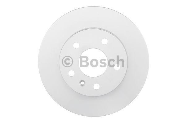 2 disque de frein arriere OPEL ZAFIRA F75/_ 2.0 DI 16V 82ch