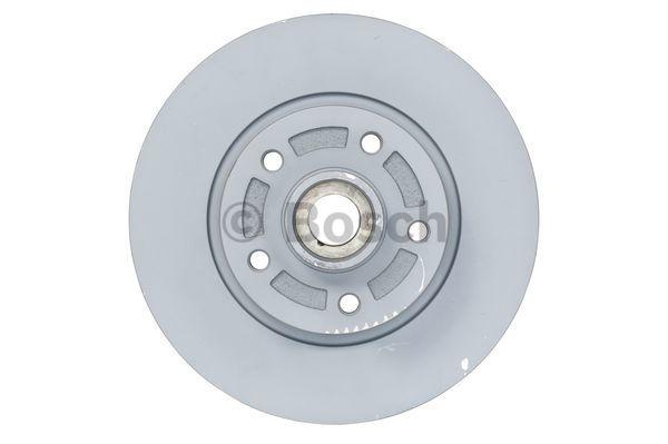 plaquette de frein arrière Opel Vivaro Disques De Frein Roulement De Roue ABS-Ring prémonté