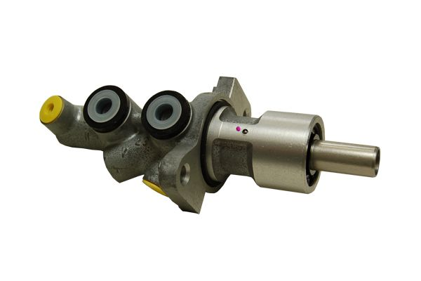 Maitre-cylindre BOSCH 0 986 480 020 (X1)