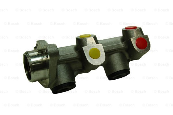 Maitre-cylindre BOSCH 0 986 480 130 (X1)