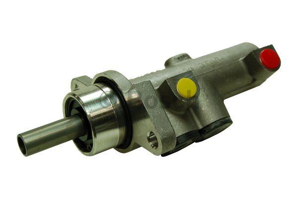 Maitre-cylindre BOSCH 0 986 480 684 (X1)