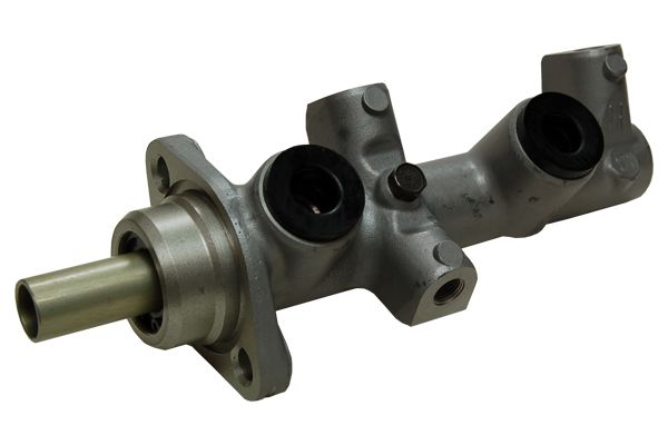 Maitre-cylindre BOSCH 0 986 480 893 (X1)