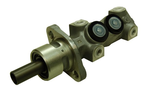 Maitre-cylindre BOSCH 0 986 480 911 (X1)