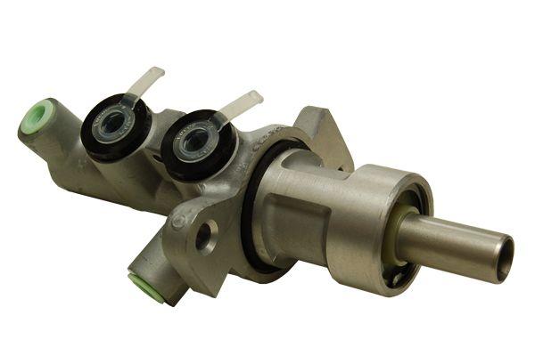 Maitre-cylindre BOSCH 0 986 480 934 (X1)