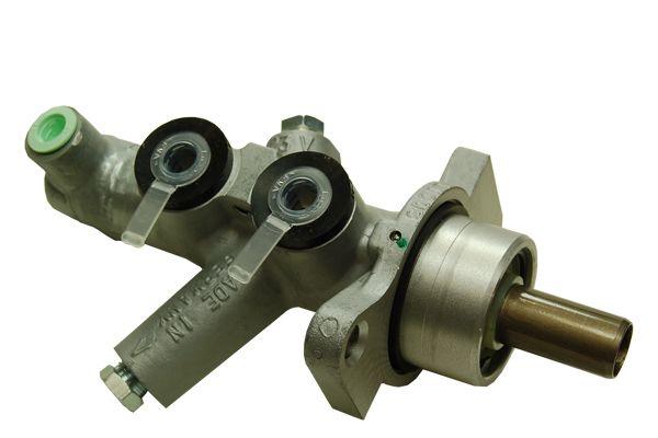 Maitre-cylindre BOSCH 0 986 480 937 (X1)