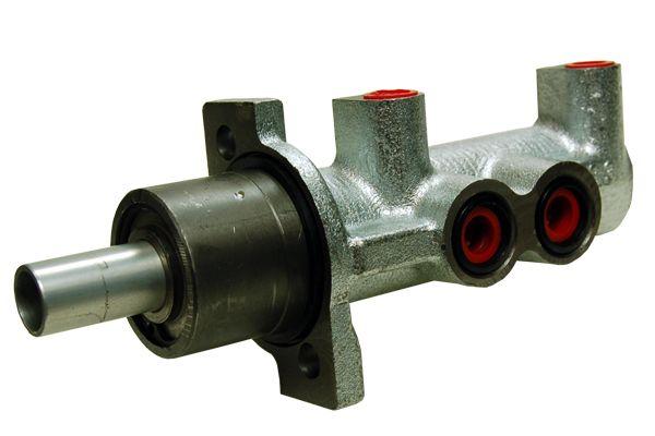 Maitre-cylindre BOSCH 0 986 480 986 (X1)