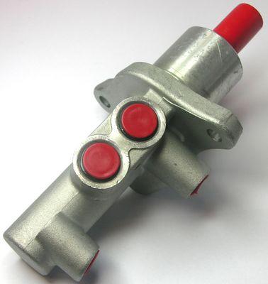 Maitre-cylindre BOSCH 0 986 481 042 (X1)