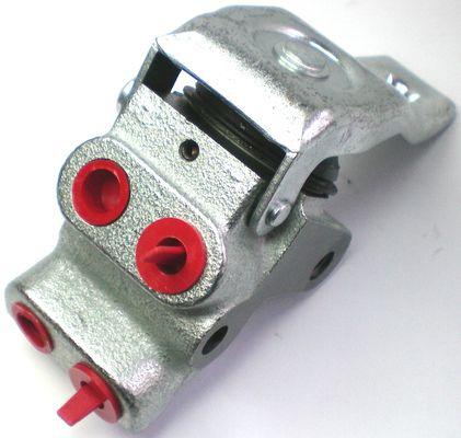 Regulateur de freinage (ou repartiteur) BOSCH 0 986 482 031 (X1)
