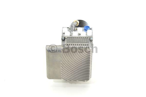 Hydraulique BOSCH 0 986 483 002 (X1)