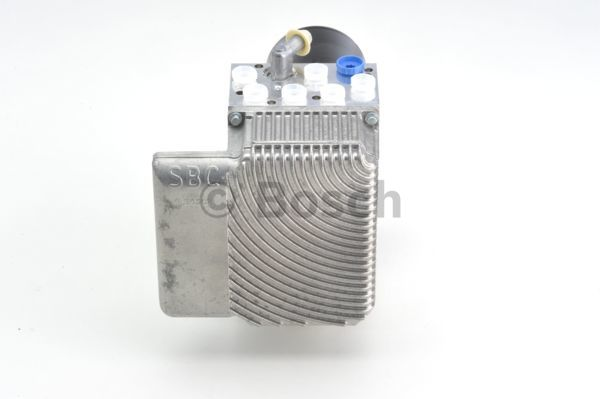 Hydraulique BOSCH 0 986 483 003 (X1)