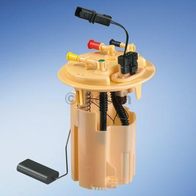 Capteur, niveau de carburant BOSCH 0 986 580 385 (X1)