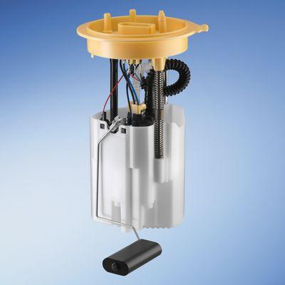 Unité d'injection de carburant BOSCH 0 986 580 826 (X1)
