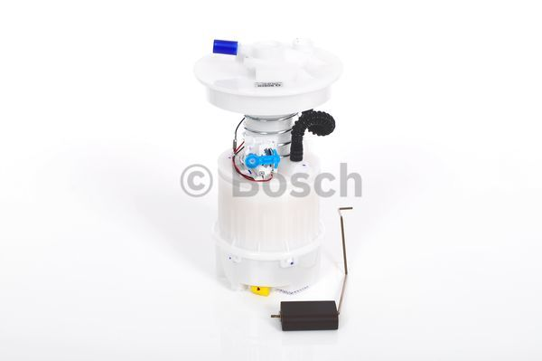 Unité d'injection de carburant BOSCH 0 986 580 951 (X1)