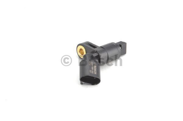 Capteur ABS BOSCH 0 986 594 000 (X1)