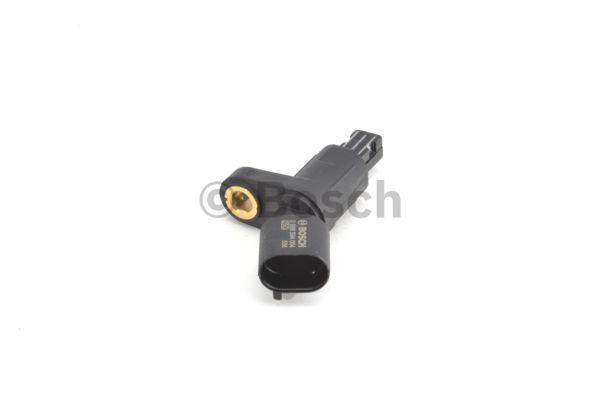 Capteur ABS BOSCH 0 986 594 004 (X1)