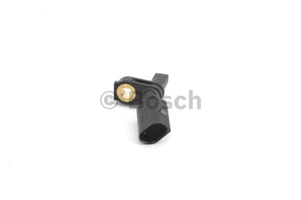 Capteur ABS BOSCH 0 986 594 501 (X1)