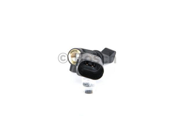 Capteur ABS BOSCH 0 986 594 503 (X1)