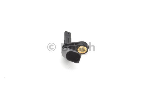 Capteur ABS BOSCH 0 986 594 504 (X1)
