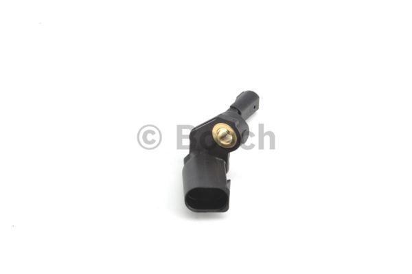 Capteur ABS BOSCH 0 986 594 506 (X1)