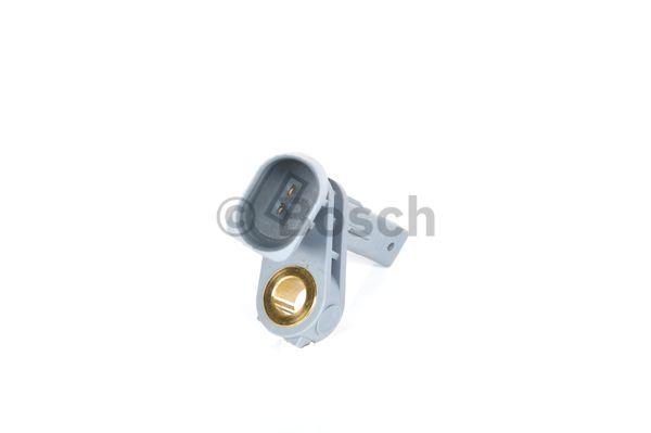 Capteur ABS BOSCH 0 986 594 524 (X1)