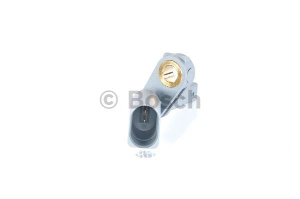 Capteur ABS BOSCH 0 986 594 525 (X1)