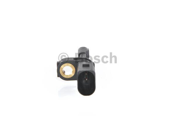 Capteur ABS BOSCH 0 986 594 526 (X1)