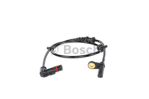 Capteur ABS BOSCH 0 986 594 548 (X1)