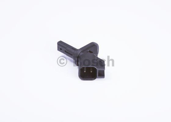 Capteur ABS BOSCH 0 986 594 555 (X1)