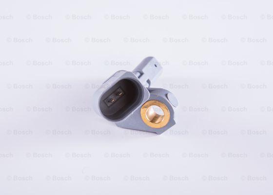 Capteur ABS BOSCH 0 986 594 560 (X1)