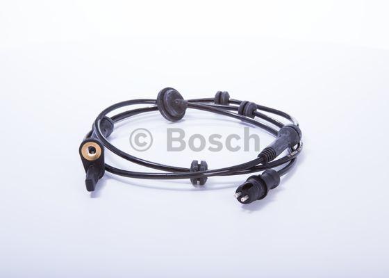 Capteur ABS BOSCH 0 986 594 577 (X1)