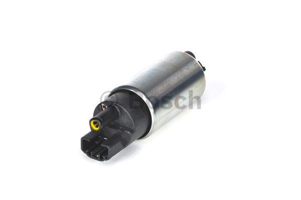 Pompe à carburant BOSCH 0 986 AG1 303 (X1)