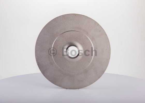 Ventilateur d'alternateur BOSCH 1 126 610 052 (X1)