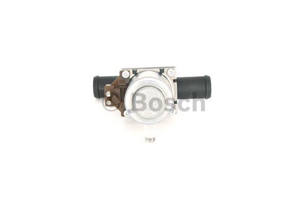 Electrovanne de climatisation BOSCH 1 147 412 031 (X1)