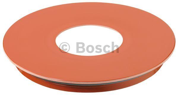 Cache poussière, distributeur d'allumage BOSCH 1 230 500 176 (X1)