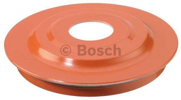 Cache poussière, distributeur d'allumage BOSCH 1 230 500 238 (X1)