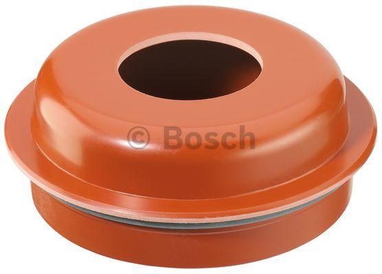 Cache poussière, distributeur d'allumage BOSCH 1 230 500 240 (X1)