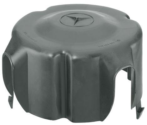 Cache poussière, distributeur d'allumage BOSCH 1 230 591 014 (X1)