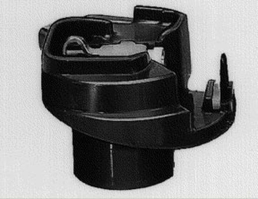 Rotor de distributeur BOSCH 1 234 332 297 (X1)