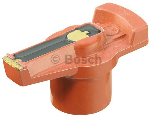 Rotor de distributeur BOSCH 1 234 332 177 (X1)