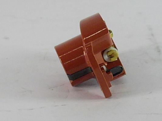 Rotor de distributeur BOSCH 1 234 332 202 (X1)
