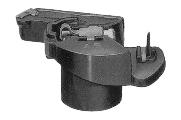Rotor de distributeur BOSCH 1 234 332 292 (X1)