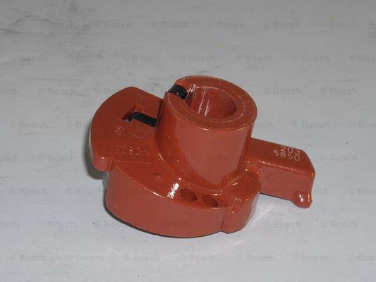 Rotor de distributeur BOSCH 1 234 332 203 (X1)